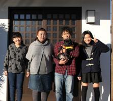 栃木県足利市 K様の写真